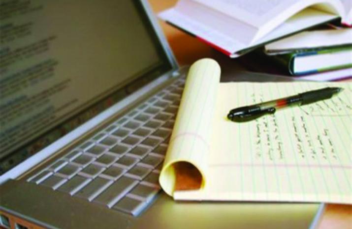 گزارش آمار تحليلی پاياننامهی دانشپژوهان